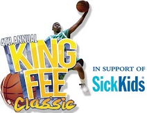 King Fee Classic